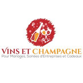 In Vino Voluptas - Négociant en vins, spiritueux et alcools - Paris
