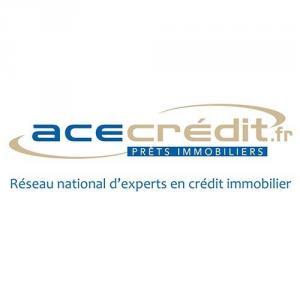 Ace - Crédit immobilier - Paris