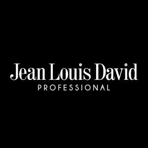 Coiffure Jean Louis David - Coiffeur - Vannes