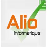 Alio Informatique - Vente de matériel et consommables informatiques - Villeurbanne