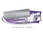 Olivier Bezieau Maintenance Immobiliere EURL - Fabrication et installation de placards - Rezé