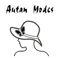 Autan Modes - Chapeaux - Toulouse