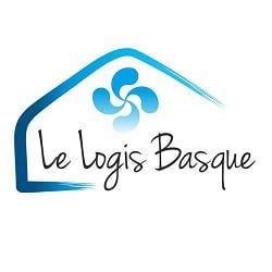 Le Logis Basque - Agence immobilière - Anglet
