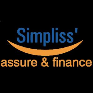 Simpliss' - Courtier en assurance - Givors