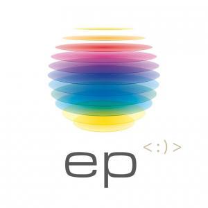 Etikprint - Imprimerie et travaux graphiques - Nîmes