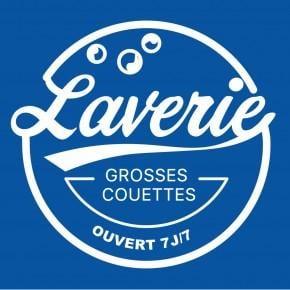 Laverie Le Provence - Blanchisserie pour collectivités - Nîmes