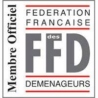 Demenagement Et Transport Europeen - Déménagement - Montreuil