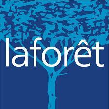Laforet - Agence immobilière - Elbeuf