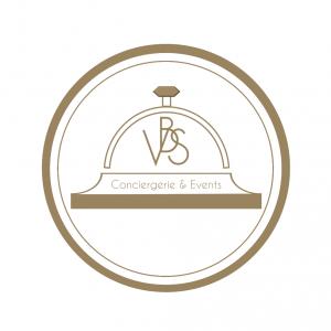 Vbs Conciergerie & Events SAS - Traiteur - organisation de réception - Nice