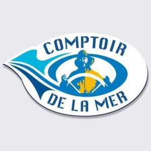 Côte et Mer - Vente et réparation de bateaux de plaisance - Arcachon