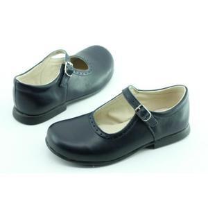 Marche Mallow - Chaussures - Vannes