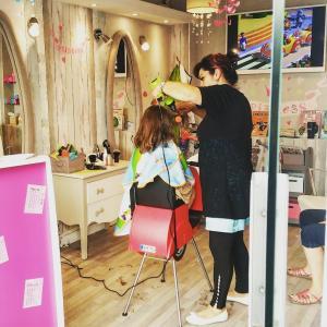 Just for kids coiffure - Coiffeur - Paris