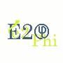 E2phi EURL - Conseil en organisation et gestion - Nîmes