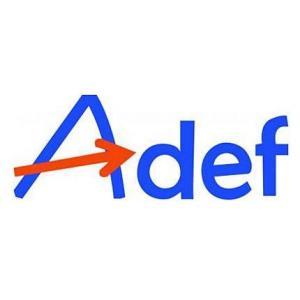 Adef - Petits travaux de bricolage - La Rochelle