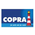Copra Briallance-Elec - Entreprise d'électricité générale - Clérieux