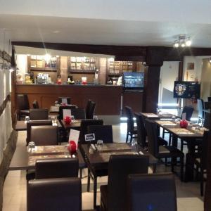 La Cave A Pâtes - Restaurant - Sélestat