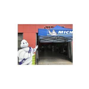 Norisko - Vente et montage de pneus - Nice