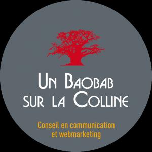 Barillaro Brunelle - Formation professionnelle - Lyon