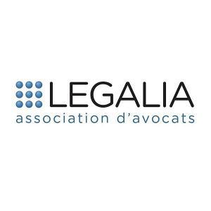 Montagné David - Avocat spécialiste en droit commercial, des affaires et de la concurrence - Pau