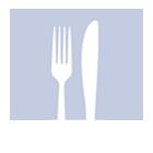 Restaurant Le Provence - Restaurant - Vienne