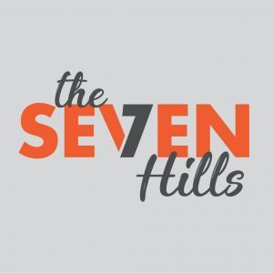 The Seven Hills Pub - Bar à thèmes - Nîmes
