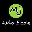 MJ Auto-Ecole - Auto-école - Bavilliers