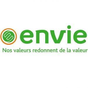 Envie Montauban - Électroménager - Montauban