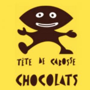 Tête De Cabosse - Chocolatier confiseur - Toulouse