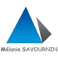 Savournin Mélanie - Avocat - Bourg-en-Bresse