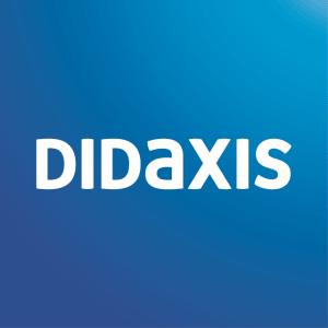 Didaxis - Conseil en organisation et gestion - Paris