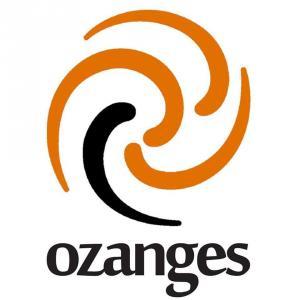 Ozanges - Création de sites internet et hébergement - Mérignac