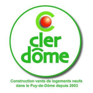Clerdome - Promoteur constructeur - Clermont-Ferrand