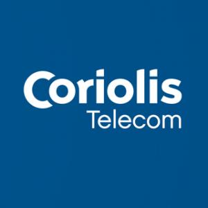 Phone Vallée - Installation téléphonique - Poitiers
