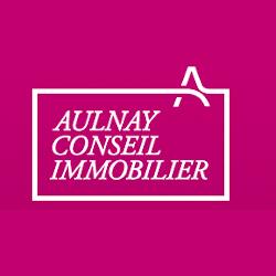 Aulnay Conseil Immobilier - Agence immobilière - Aulnay-sous-Bois