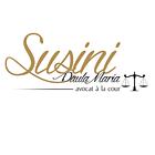 Susini Paula - Avocat - Bastia