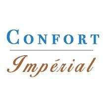 Confort Impérial - Vente et installation de salles de bain - Paris