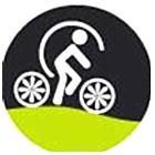 Pédal'Douce - Vente et réparation de vélos et cycles - Annecy