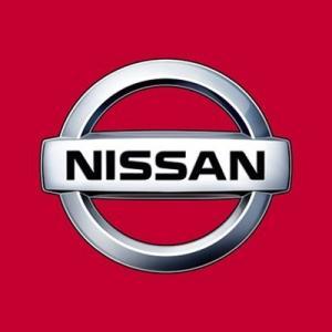Nissan Nîmes Rue de l'Abrivado - Concessionnaire automobile - Nîmes