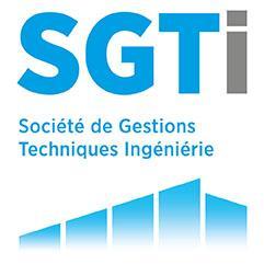 Société De Gestions Tech Ingéniérie SGTI - Maître d'oeuvre en bâtiment - Annecy