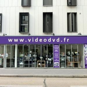 Dépannage portable - Développement et tirage photo - Paris