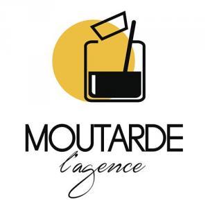 L'Agence Moutarde SAS - Création de sites internet et hébergement - Dijon