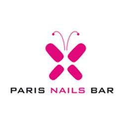 Paris Nails Bar - Institut de beauté - Paris