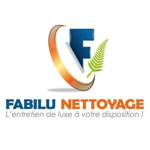 Fabilu Nettoyage SARL - Entreprise de nettoyage - Villeurbanne