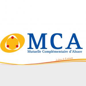 Mutuelle Complémentaire d'Alsace MCA - Mutuelle d'assurance - Mulhouse