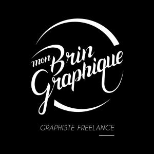 Laura Monbrun Mon Brin Graphique - Graphiste - Pessac