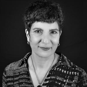 Michaud Sylvia - Psychologue - Lyon