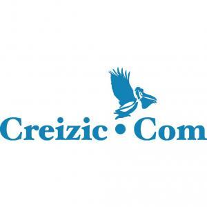 Creizic-com - Formation professionnelle - Nantes