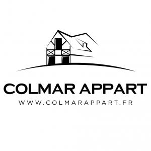 Colmar Appart - Gîte - Colmar