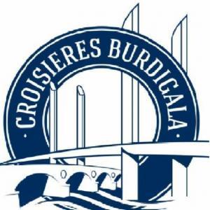 Croisières Burdigala - Réceptions et séminaires - Bordeaux