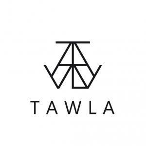 Architectes Tawla SARL - Architecte - Rodez